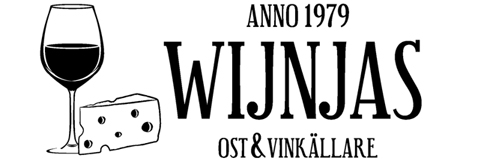 wijnjaslogo